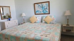 BM 09 - Bedroom 1