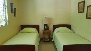 BM 10 - Bedroom 2