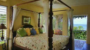 Coquina 03 - Master Bedroom