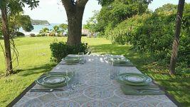 Coquina 08- outdoor Dining 1