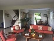 Coquina 15-Living room 1