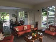 Coquina 16-Living room 2
